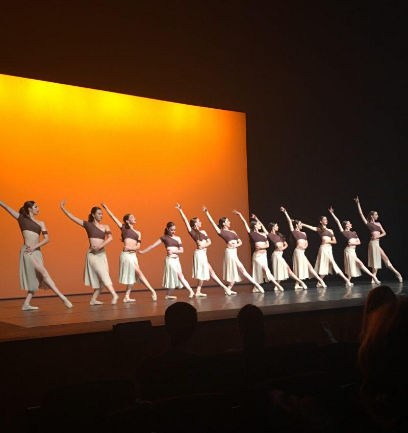 Gala Teatro Circo