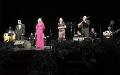 Gala Teatro Romea