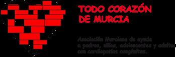 Todo Corazón de Murcia
