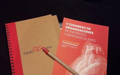 Congreso Cardioalianza